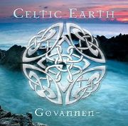 Celtic Earth - Govannen